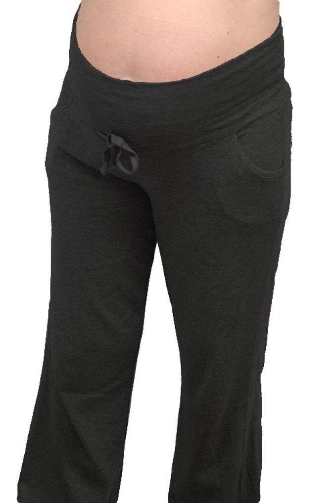 c9fa94b2448 ... Comfy Stretch Knit SAVE  20 SIZE 3XL ONLY AVAILABLE. Maternity yoga  leisure knit pant