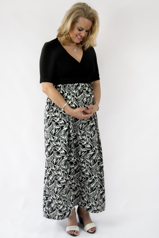 Design your maternity wardrobe with our range of plus size maternity clothing. Combining comfort and style, shop new-season pieces in sizes 16 to Design your maternity wardrobe with our range of plus size maternity clothing. Combining comfort and style, shop new-season pieces in sizes 16 to