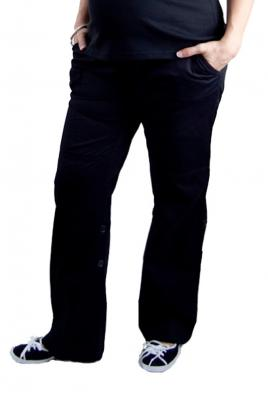 Maternity Casual Cargo Pant